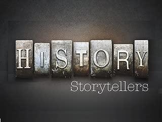 History Storytellers