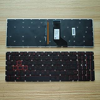 Keyboard go go go US Layout Notebook Keyboard for HP Spectre XT PRO13-3000 13T-3000 13-3000EA Ultrabook 743897-001 MP-13J73USJ886 Series Silver with Backlight
