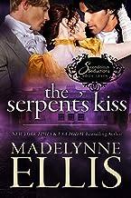 The Serpent's Kiss (Scandalous Seductions Book 7)