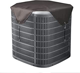 Best air conditioner top covers Reviews
