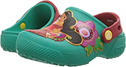 Fun Lab Elena of Avalor Clogs (Toddler/Little Kid)