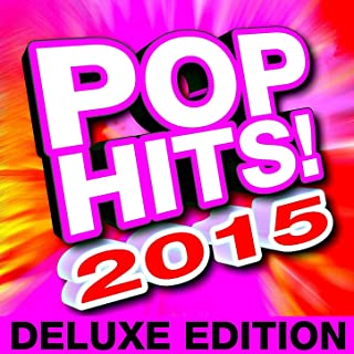 Best clean pop music Reviews