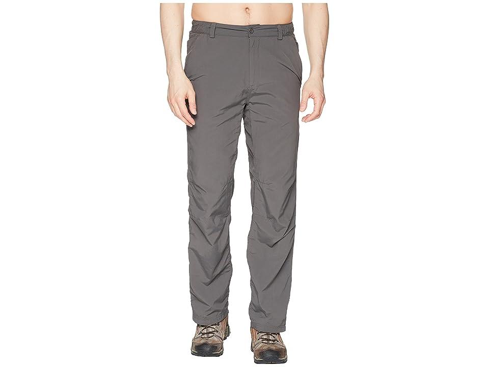 White Sierra - White Sierra Bug Free Base Camp Pants