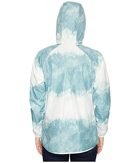 566cf491d The North Face Flyweight Hoodie | 6pm