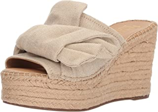 814232561e7 Amazon.com: Gold - Sandals / Shoes: Clothing, Shoes & Jewelry
