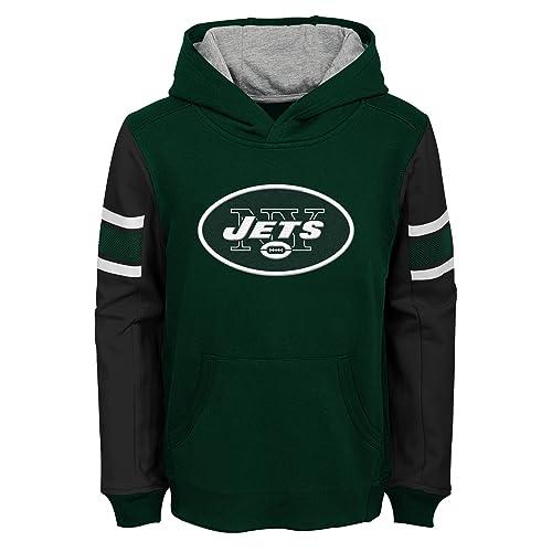 d0b204d4 Jets Kids: Amazon.com