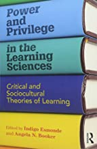 Best power and privilege in education Reviews