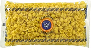 Kuwait Flour Macaroni No. 28, 500 gm