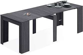Amazon.es: mesas y sillas de comedor baratas