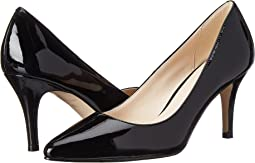 Juliana Pump 75mm