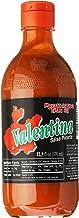 Ao Brds Valentina Salsa Picante Extra Hot Sauce, 12.5 Fl Oz