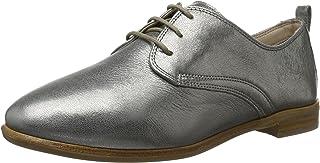 Planos Oxford Amazon Blucher Zapatos esClarks Y CQeWrxBEdo