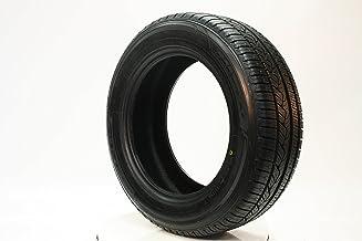 Nitto NT421Q all_ Season Radial Tire-245/60R18 109H