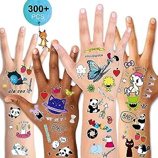Best tattoo de panda Reviews