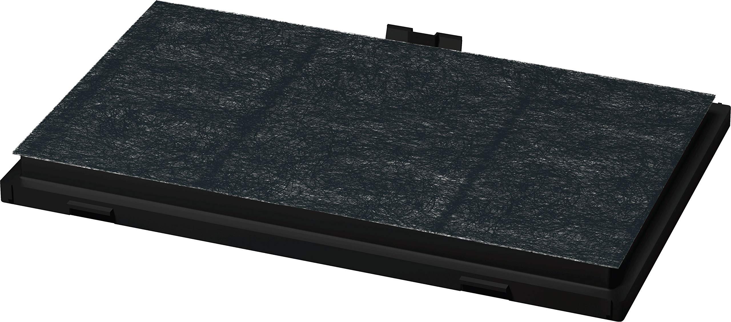 Filtro de carbón activo para campana extractora Bosch Dsz4545: Amazon.es: Grandes electrodomésticos