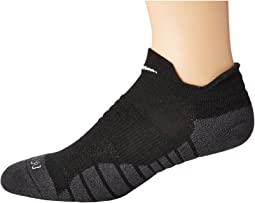 Nike - Dry Performance Cushion Low Training Socks 3-Pair Pack