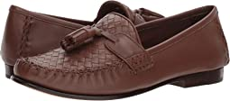 Jagger Soft Weave Loafer