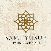 Ya Mustafa (Live)
