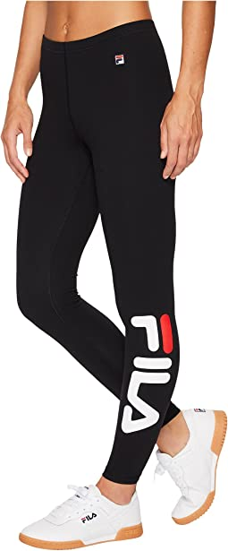 Fila - Karlie Tights