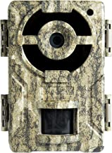 Primos Trail Camera, 12MP Mug Shot, Camo, No Glow_65064