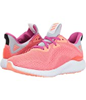 adidas Kids - Alphabounce J (Big Kid)