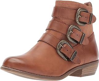 حذاء كارولينا للأطفال سهل الارتداء من نينا