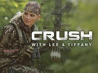 Crush with Lee & Tiffany - Season 7