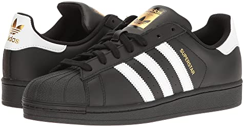 adidas superstar ii price in india