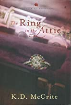 The Ring in the Attic (Annie's Attic Mysteries)