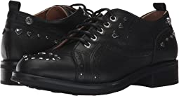 LOVE Moschino Brogue