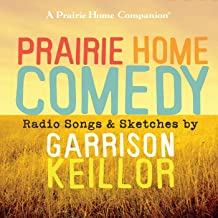 Best garrison keillor prairie home companion Reviews