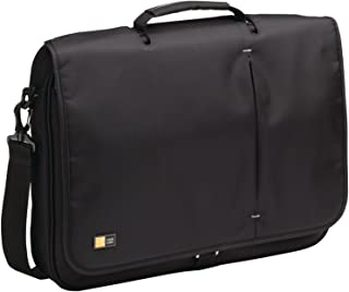 Best rolling laptop bag india Reviews