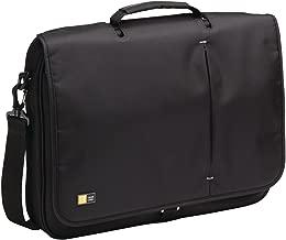 Case Logic 17 Inch Laptop Messenger Bag