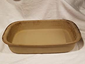 Best the pampered chef family heritage collection Reviews