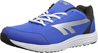 Men's Pajo Ankle-High Running Shoe