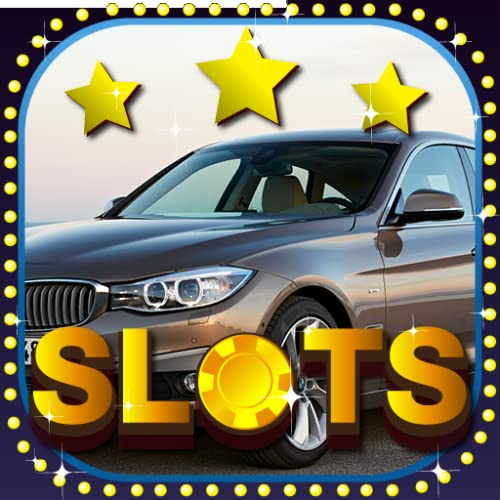 Play Slots For Free And Fun : Grand Turismo Internet Edition - Vegas Slot Machine Games And Free Casino Slot Games For Kindle Fire