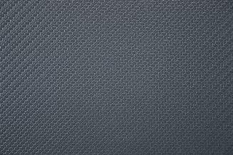 Bry-Tech Marine1 Marine Vinyl Upholstery Fabric Dark Gray Carbon Fiber 54