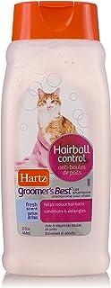 Hartz Cat Shampoo