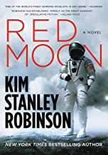 Best kim stanley robinson red moon Reviews