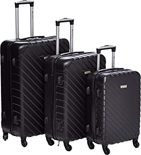 New Travel Trolly 0149 /3P spinner luggage, 75 cm