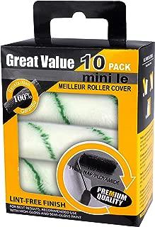 Best roller rock paint Reviews
