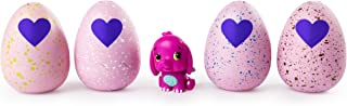 hatchimals colleggtibles season 2 4 pack bonus