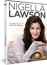 Nigella Lawson [DVD]
