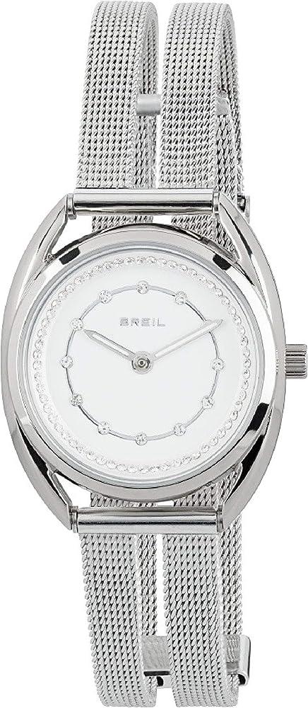 Breil  orologio donna petit TW1652