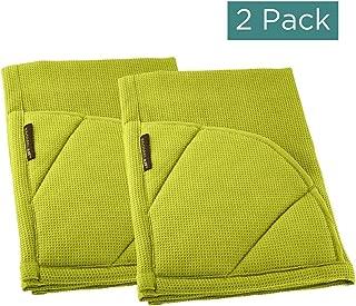 absorbent kitchen towel