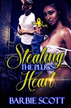 Stealing the Plug's Heart: A Standalone