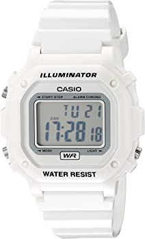 Casio Digital Sport Unisex Watch