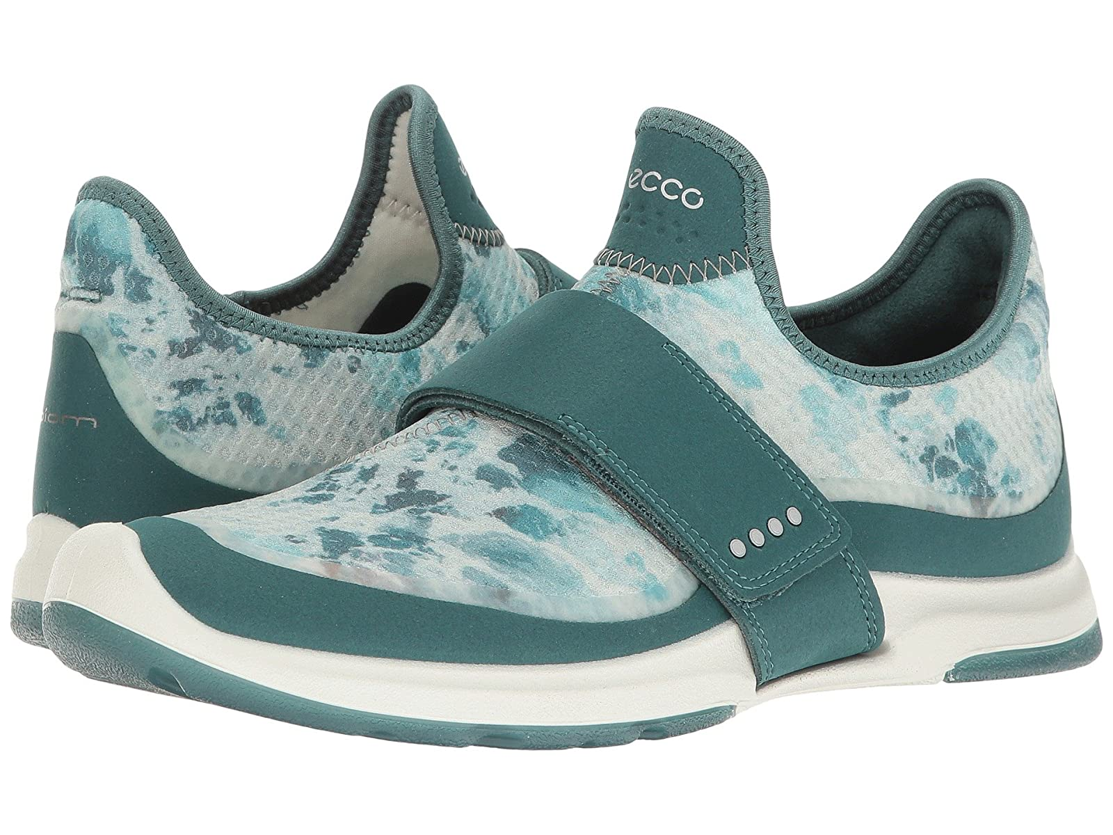 ECCO Sport Biom Amrap BandCheap and distinctive eye-catching shoes