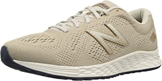 New Balance MARISLB1 Zapatos de Cordones Brogue Hombre