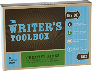 gift toolbox